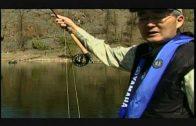 Go Fish BC: Spring Chironomid Fishing