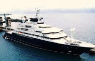 The Craziest Billionaire Lifestyles!