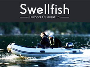Swellfish Outdoor Equipment
