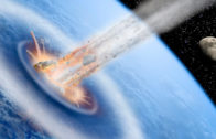Odessa Meteor Crater – The Texas Bucket List