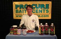 Pro-Cure Liquid Egg Cure Instructions with Steve Lynch