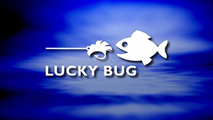 Lucky Bug Lures