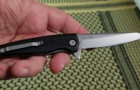 Kershaw Hotwire Review