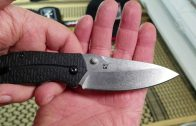 Kershaw Thistle