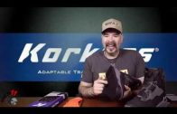 Korkers Dark Horse Wading Boots – Product Review