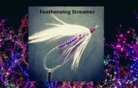 Featherwing Streamer – How To Tie Flies || Vise Squad S1E24