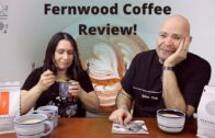 Coffee Review – Fernwood Coffee Co – 1976 Espresso & Mile Zero Decaf || Grounds For Divorce S1E10
