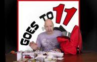 GetMyKit Emergency Survival Kit Product Review