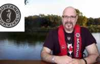 Mustang Survival Elite 28 PFD – Product Review