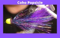 Vise Squad S1E13 || Coho Popsicle