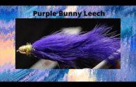 Vise Squad S1E8 || Purple Bunny Leech