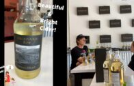 Apple Cider & Orchard Tour – Millionaire's Row Cidery || Mama Needs A Drink S1E17