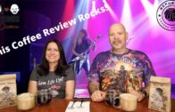 "Coffee Review – Republica Coffee Roasters ""Perfect Storm""/""Peru"" 