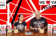 Coffee Review – We Love Van || Grounds For Divorce S1E26