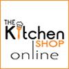 The Kitchen Shop Online