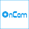 OnCam - photo and video equipment and supplies