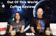 Milano Coffee Roasters – Coffee Review || Grounds For Divorce S1E34