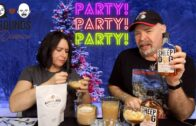 Sheep Dog Peanut Butter Whiskey & Barking Irons Coffee! || Grounds For Divorce S1E31