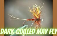 Possum Nymph – How To Tie Flies || Vise Squad S2E86