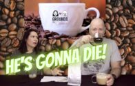 Espresso Dolce Coffee Review