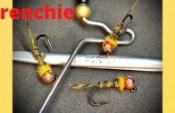 Frenchie Fly – How To Tie Flies