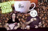 Mushroom Coffee Review