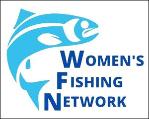 Women's Fishing Network